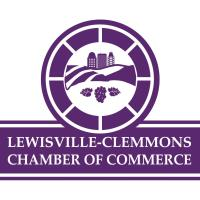 Lewisville Clemmons Chamber of Commerce